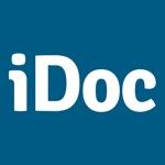 iDoc Dentista