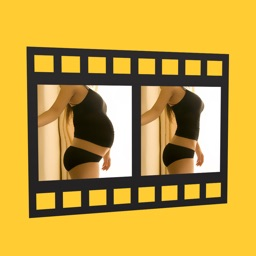Photo Plastic Surgery GIF Maker