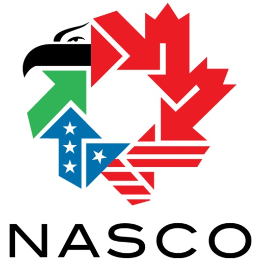 NASCO Continental Reunion