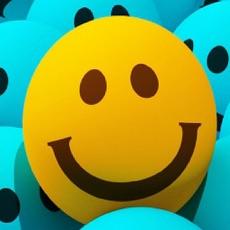 Activities of Emoji Bubble Shooter