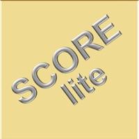 Codes for ScoreKeeper Scoreboard Lite Hack