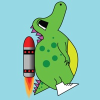 Codes for Rocketsaur Hack