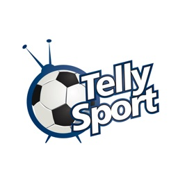 TellySport