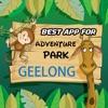Kennywood Amusement Park - iPhoneアプリ