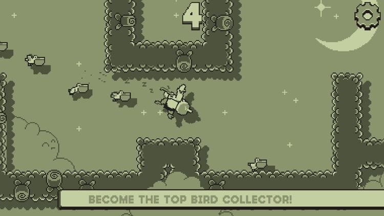 Endless Doves screenshot-3