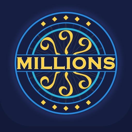 Millions - Français