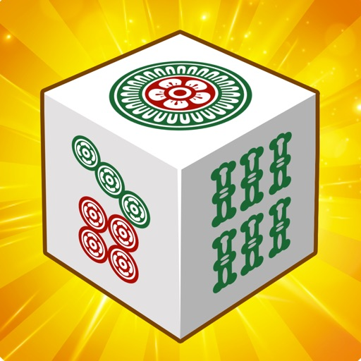 Mahjong 3D - Classic Mahjongg Dimensions Unblocked