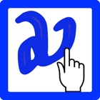 WHITEBOARD-iPad version- icon