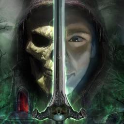 英雄无敌3:死亡阴影