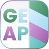 GEAP Mobile