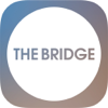 The Bridge Mobile