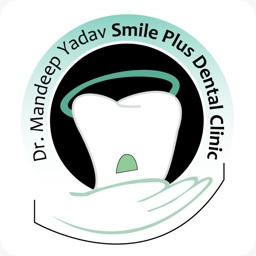 Smile Plus Dental Clinic