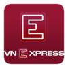 VnExpress - Tin Nhanh Tổng Hợp