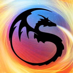 Flame Painter for iPad