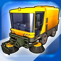 Codes for City Sweeper - Clean it Fast! Hack