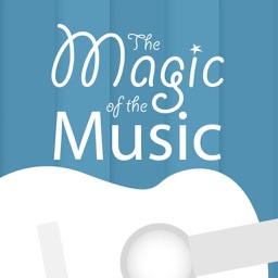 Magic of the Music