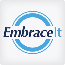 EmbraceIt Diabetes Management