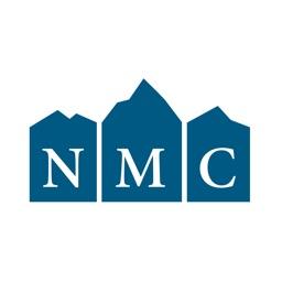 2015 NMC Annual Meeting
