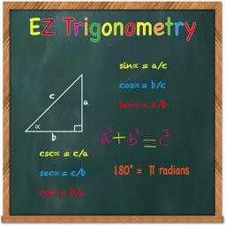 EZ Trigonometry