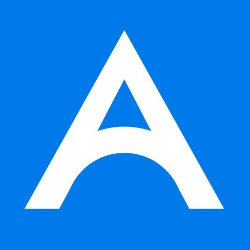 AceBridge Icon
