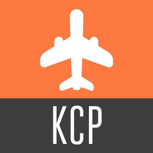 Kanchipuram Travel Guide and Offline Maps