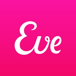Eve - High-Quality Beauty Tutorials for Makeup and Hair