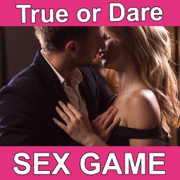 Sexual Truth Or Dare