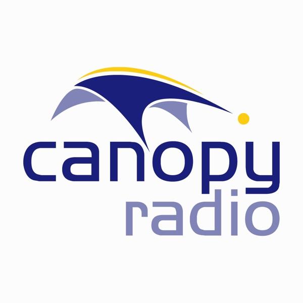 sc 1 st  iTunes - Apple & Canopy Radio on the App Store