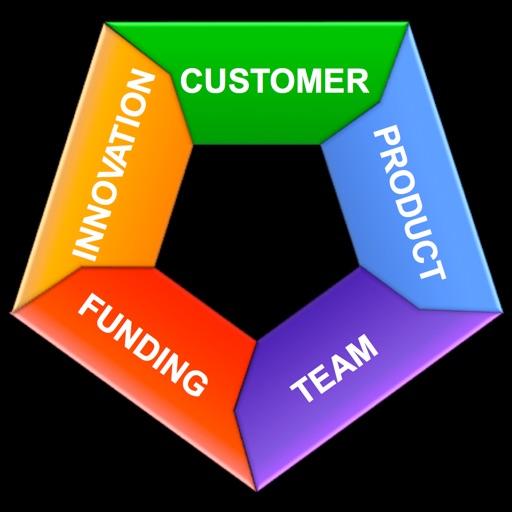 Venture Rate