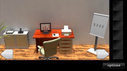 Quick Escape - Office screenshot four