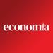 127.economia Magazine