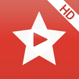 PowerHD Media Player