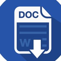 Word version文档编辑实用教程 - 办公室公文商务文档常见实用技巧