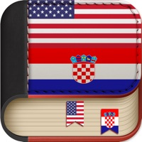 Codes for Offline Croatian to English Language Dictionary Translator - Hrvatska na engleski rječnik Hack