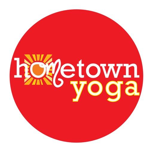 Hometown Yoga