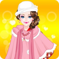 Activities of Dress up for girl