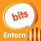 Bits de l'Entorn - Volum 2 icon