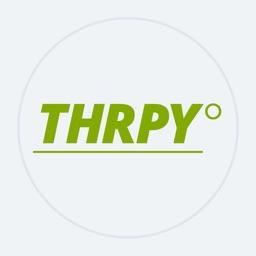THRPY für Psychotherapeuten