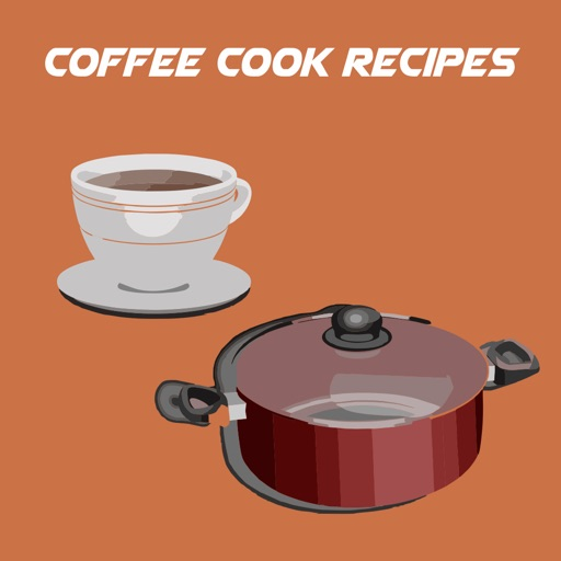 Coffee Cook Recipes