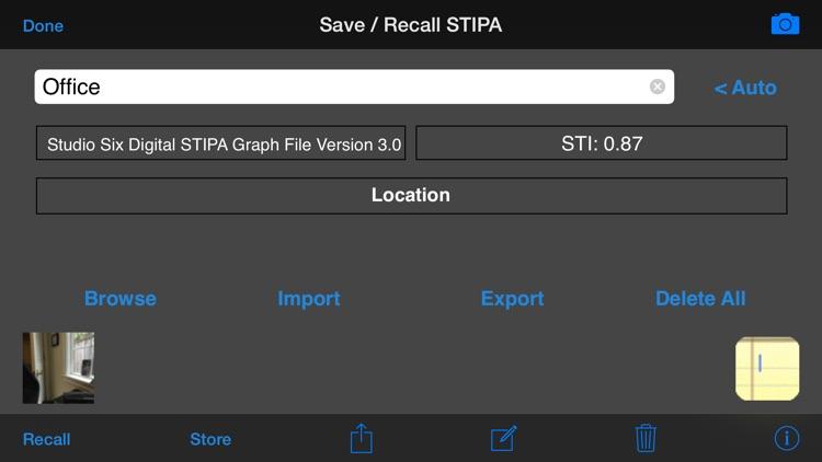 STIPA screenshot-3