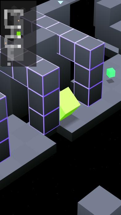 Edge screenshot two