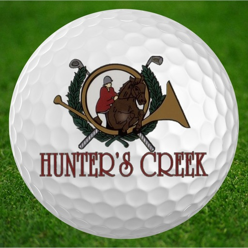 Hunter's Creek Golf & CC