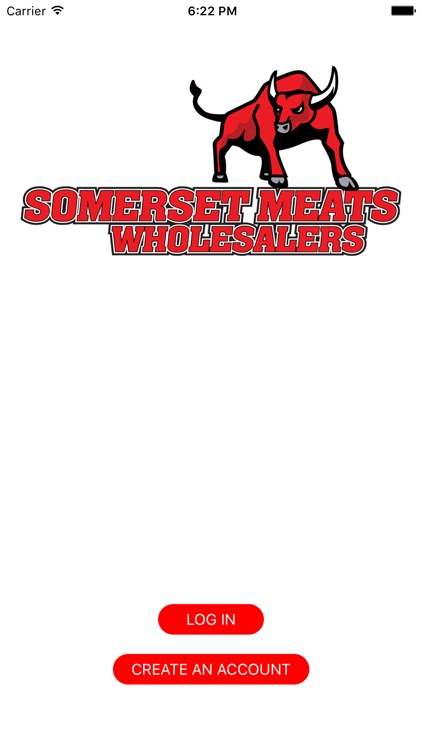 Somerset Meats Wholesalers