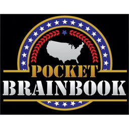 Florida - Pocket Brainbook
