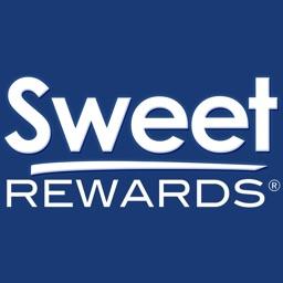 Sweet Rewards HD