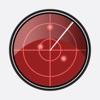 鬼ごっこキット-レーダー無料チャットで暇つぶしゲーム