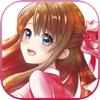 キャバ姫コレクション - iPhoneアプリ