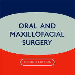 Oral and Maxillofacial Surgery, Second Edition