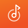 SheetMusicDirect.com