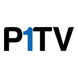 Actualité Jeux Vidéo - Playerone.tv